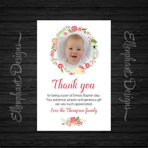 holy communion thank you cards template 105 thank you cards free printable psd eps word pdf