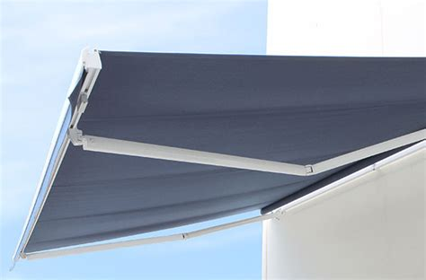 Cafe Awnings Melbourne Folding Arm Awnings Melbourne Statewide Outdoor Blinds