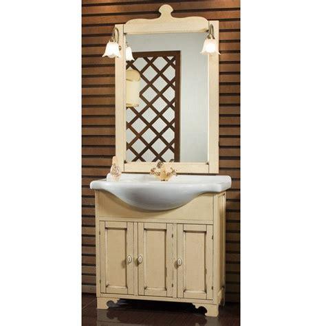 arredamento usato firenze mobili bagno usati firenze bagno arredamento casa e