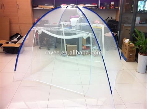 mosquito net bed mosquito nets foldable for bed deet mosquito nets mosquito