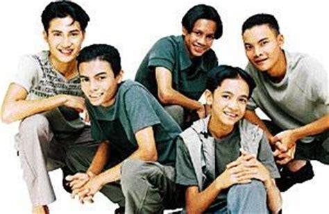film malaysia new boyz band new boyz malaysian band