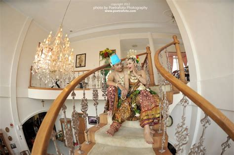 Photo Pre Wedding Adat Jawa by Traditional Java Wedding Dress Photo Pengantin Adat Jawa