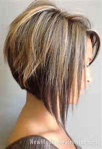 hairstyles for after brain surgery after brain surgery hairstyles hairstylegalleries com
