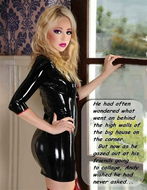 forced feminization in the real world 171 strapped in silk 171 best images about sissies on pinterest
