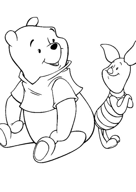 disney coloring page websites disneyland castle drawing clipart panda free clipart