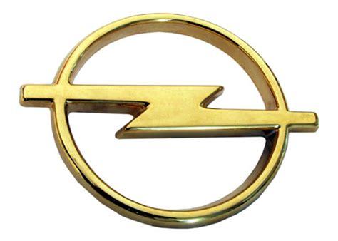 opel logo history opel logo auto cars concept