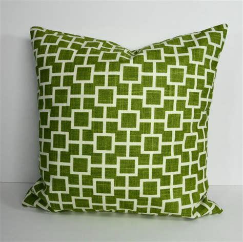 throw pillows for olive green olive green decorative pillow cover throw pillow cushion