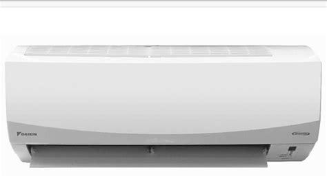 Ac Daikin 1 2 Pk 340 Watt toko jual ac air conditioner daikin harga murah di