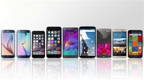 best android phones of 2015 votez meilleurs smartphones de l 233 e 2015 en alg 233 rie android dz