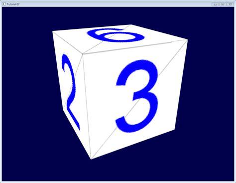 std vector tutorial tutorial 7 model loading