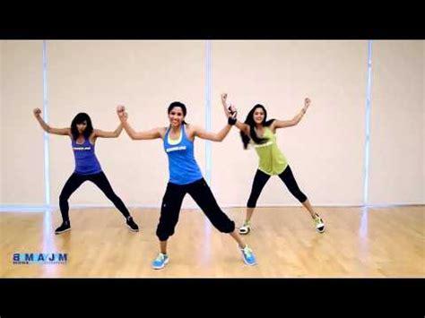 tutorial urban dance dstyge michael jackson keone madrid choreography