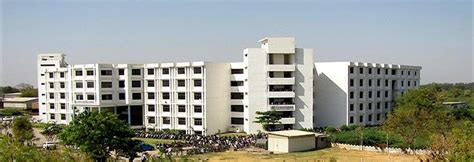 Top Mba Colleges In Ahmedabad Through Cmat by Lj Institute Of Computer Application Ahmedabad