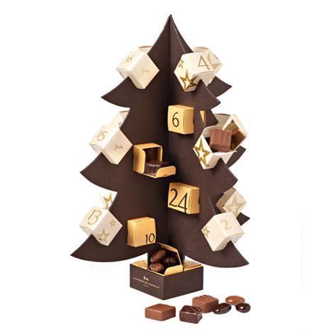 Calendrier De L Avent Chocolat Blanc Calendrier De L Avent Chocolat 2015 Calendrier De L