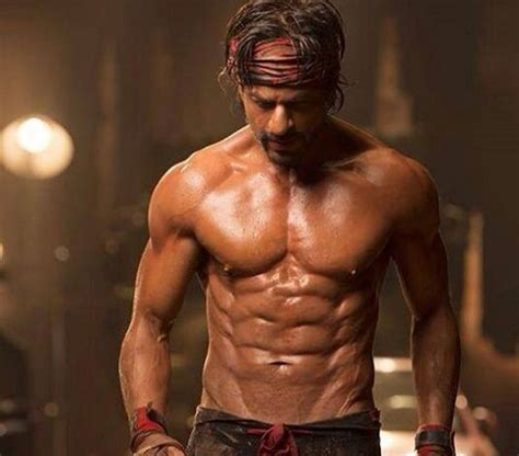 the best bodies top 15 best in actors 2017 world blaze