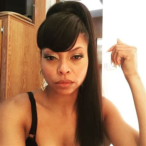sew in ponytail with bangs 554 best quick weaves sew ins and relaxed hairstyle ideas