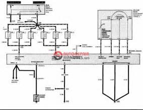 repair manuals bmw 525i 525it 535i m5 1993 electrical troubleshooting manual free download 1993 bmw 525i 525it 535i m5 electrical troubleshooting manual auto repair
