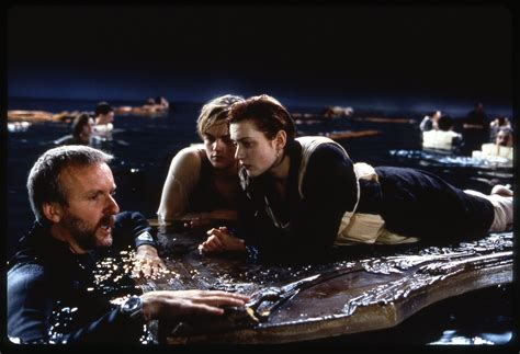 titanic film uk titanic 3d heyuguys