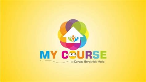 jasa logo terbaik indonesia bursadesain com jasa logo terbaik indonesia bursadesain com