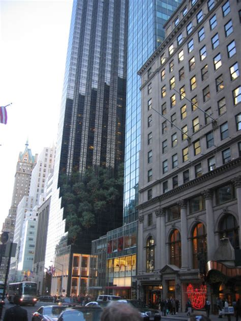 trump tower ny airninja com pictures of new york city new york city
