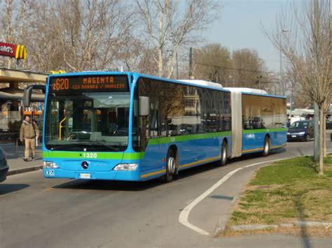 avvisi mobilità enti pubblici politica integrata qualit 224 e ambiente movibus s r l