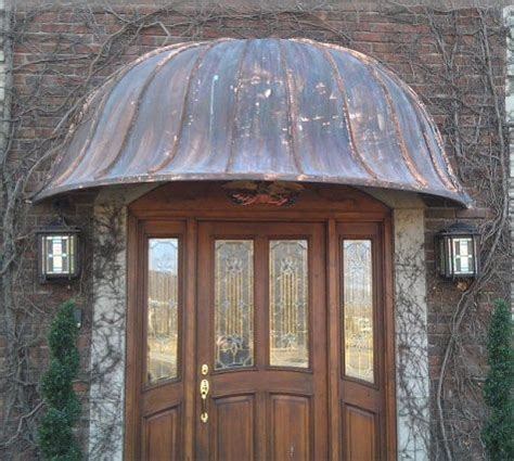 french canopy awning 17 best images about french front porch ideas on pinterest copper front porches and