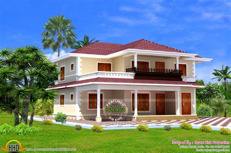 kerala home design april 2015 kerala home design august 2015 kerala home design august