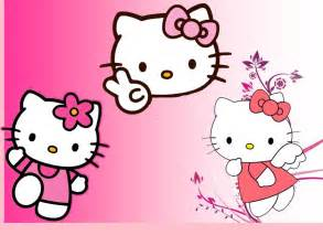 wallpaper kitty collection free download