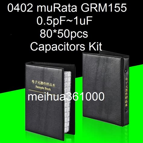 murata capacitors ads murata capacitor ads design kit 28 images ekdmpinm v01 kit murata electronics america kits