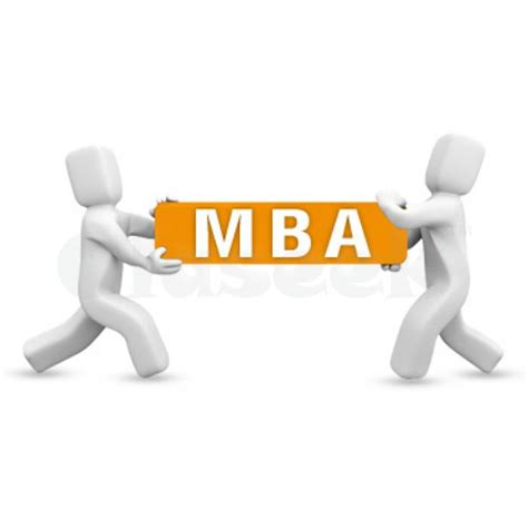 Fastest Way To Get An Mba by Best Way To Select Title For Mba Project Report