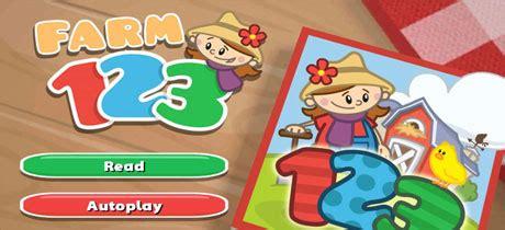 libro jugar y aprender con 5 juegos educativos imprescindibles para la tablet