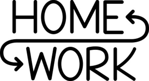 work from home logo design jobs home work
