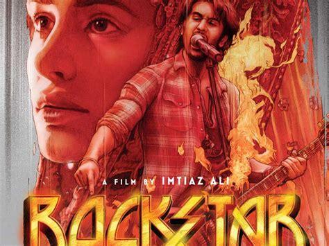 rockstar 2011 full hd movie 720p download sd movies point image gallery rockstar movie