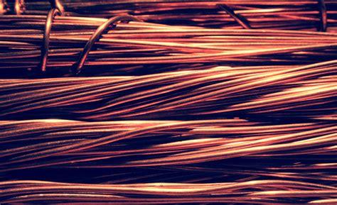 technicians     cable  nec