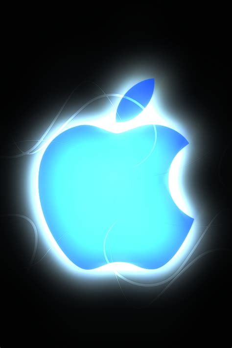 apple wallpaper not showing up apple wallpapers iphone 4 and ipad