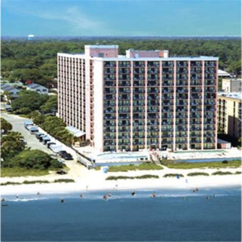 hotel blue updated 2017 reviews price comparison