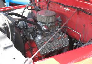 Ford Flathead Crate Engine Ford Flathead V8 Crate Engine Autos Post