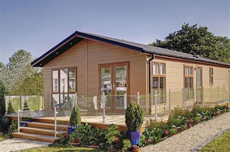 Hoseasons Country Cottages Hoseasons 2018 Book Your 2018 Hoseasons At 2017