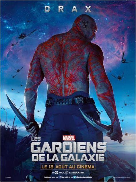 film marvel les gardiens de la galaxie 1000 images about les gardians de la galaxie on pinterest