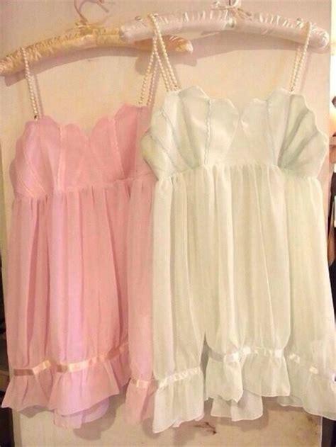 Blouse Mermaid White blouse mermaid pink white seashells