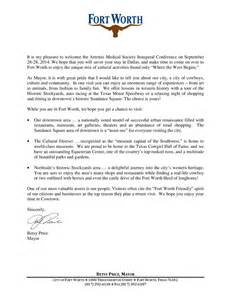 army welcome letter template 28 army welcome letter template best photos of army