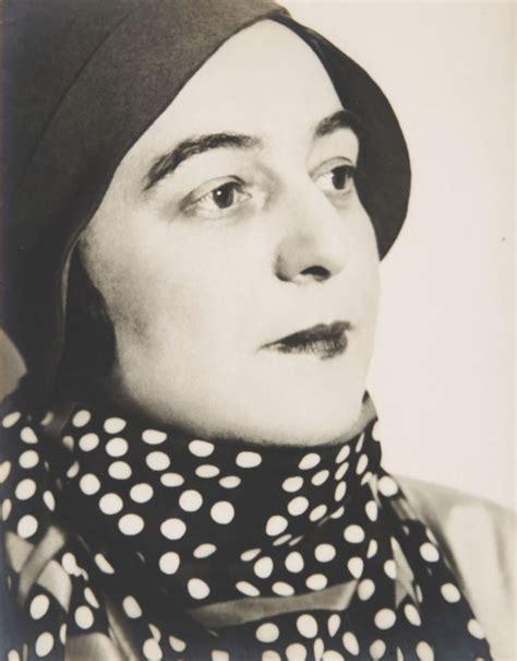 Mujer 237 Colas Sonia Delaunay La Vanguardia Art 237 Stica De