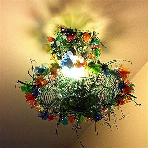 fiori realizzati con bottiglie di plastica oltre 25 fantastiche idee su riutilizzo di bottiglie di