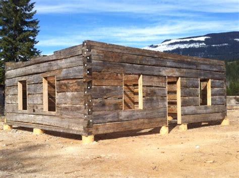 log home restoration stonehouse woodworks restoring