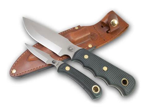 knives of alaska bush c knives of alaska bush c cub combination fixed