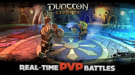 legends apk dungeon legends apk v1 810 mod high damage mana no skill cd for android apklevel