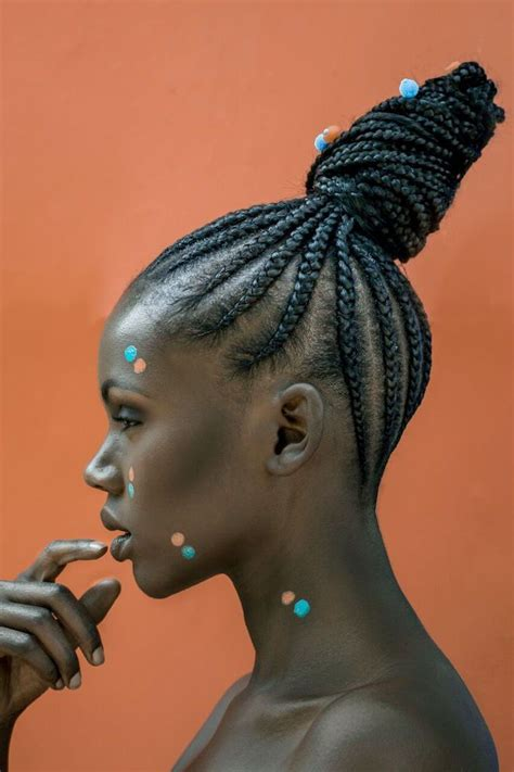 braiding hair take out houston 1736 best natural hair images on pinterest natural