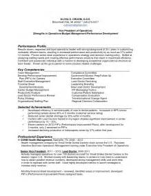 Cover Letter For Optical Assistant by Optometrist Assistant Cover Letter