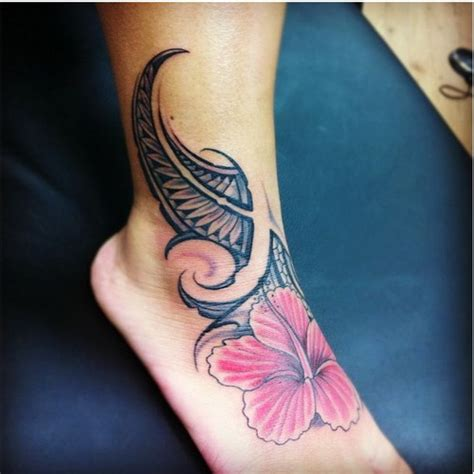 womens polynesian tattoo designs polynesian for ink