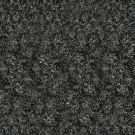 granit nero impala nero impala granite marble shop