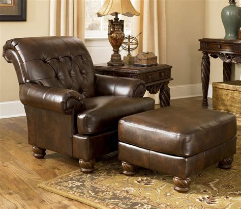 living room chairs with ottomans 16 best furniture living room chair and ottomans chair